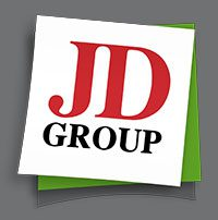JD-group