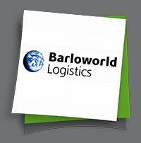 baloworld-logistics