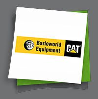barloworld-equipment