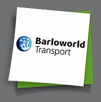 barloworld-transport