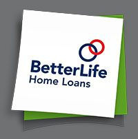 better-life-home-loans