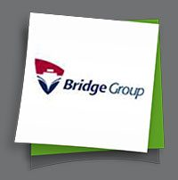 bridge-group
