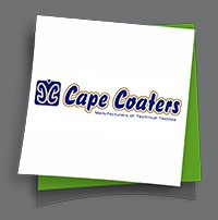 cape-coaters