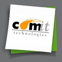 comit-technologies
