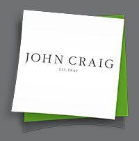 john-craig