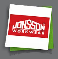jonsson-workwear