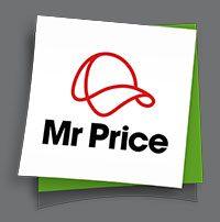 mr-price