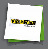 poptech