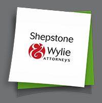 shepstone-wylie