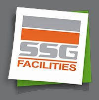 ssg-facilities