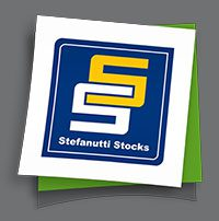 stefannuti-stocks