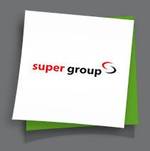super-group