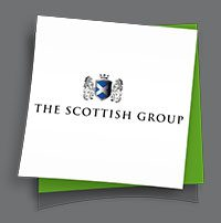 the-scottish-group