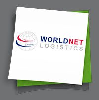 worldnet-logistics