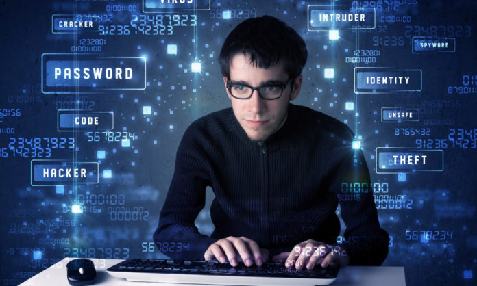 Cyber-Attack_2_1000x600-2-696x418
