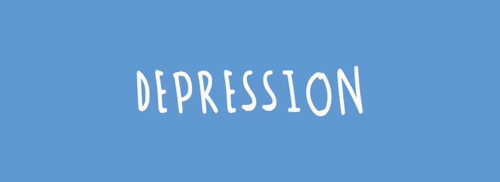 Depression-1024x373