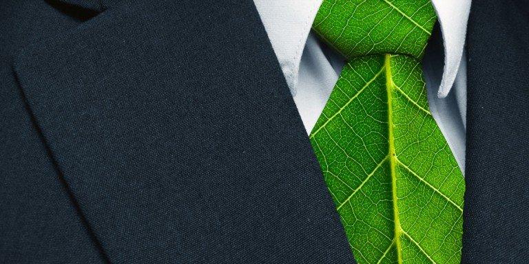 green-business-banenr