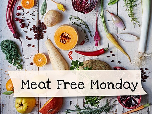 Green Office_Meat_Free_Monday