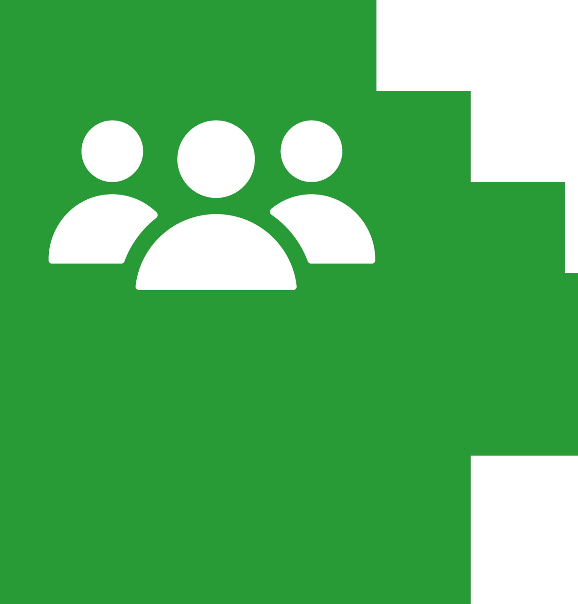 One Planet Living Culture & Community