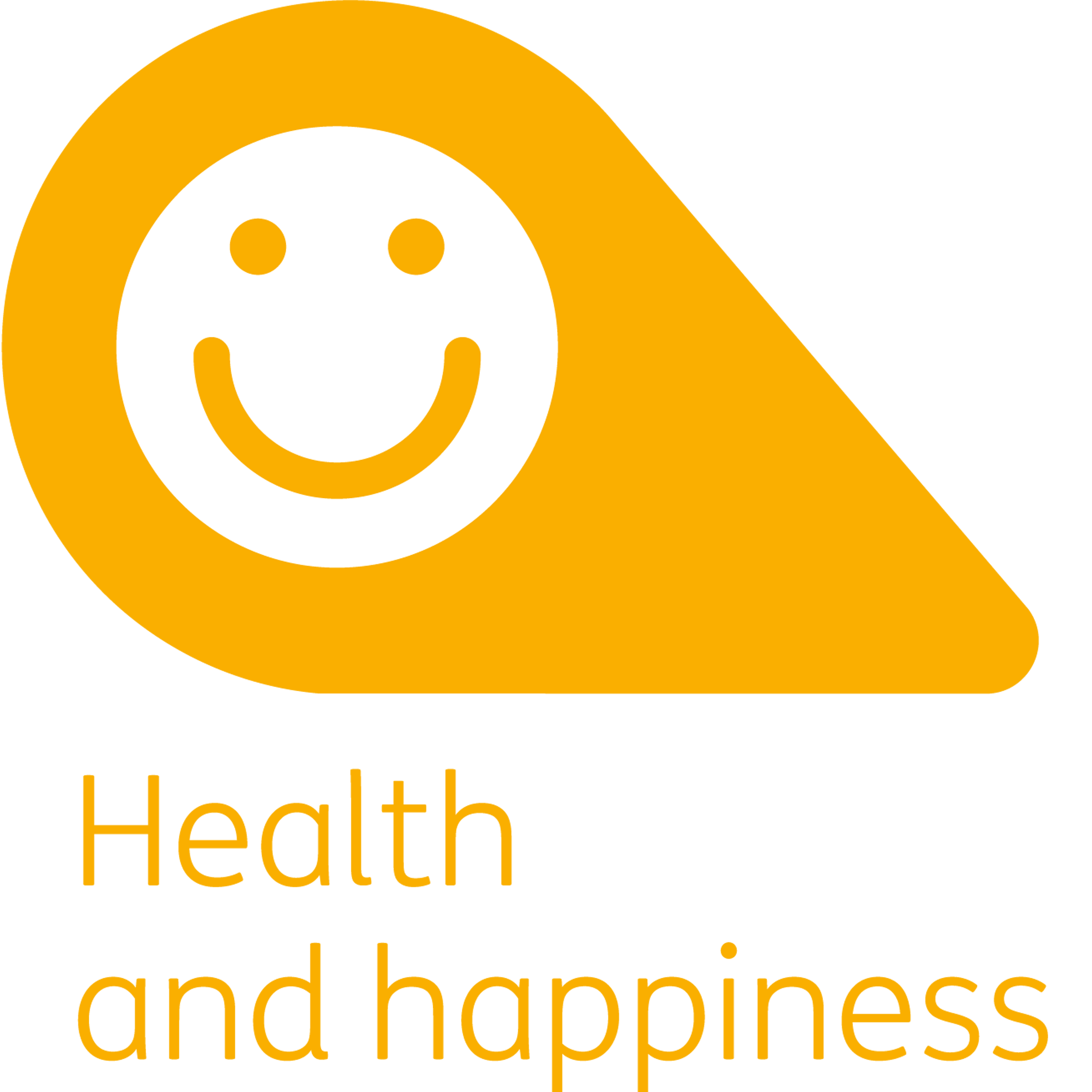 One Planet Living health & happiness