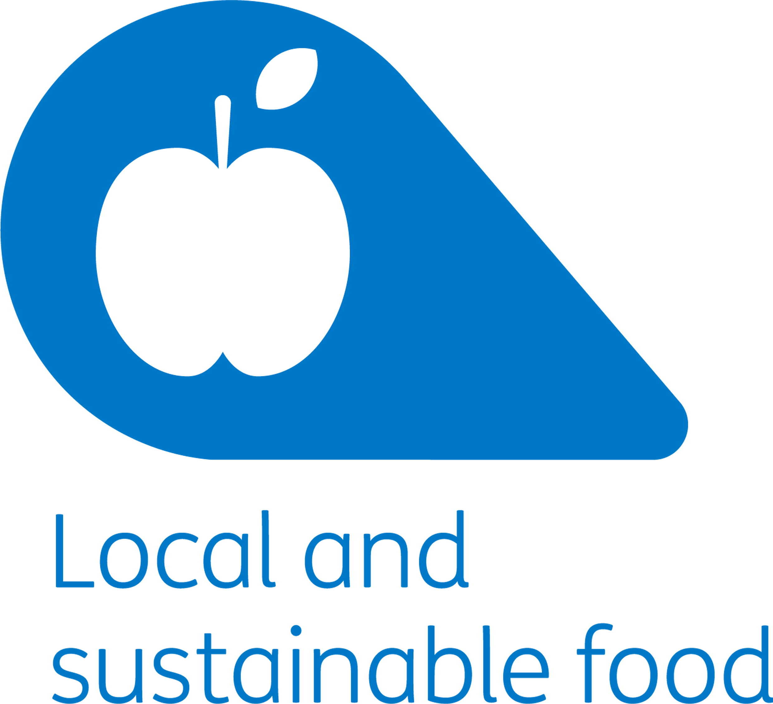 One Planet Living Local & Sustainable Food