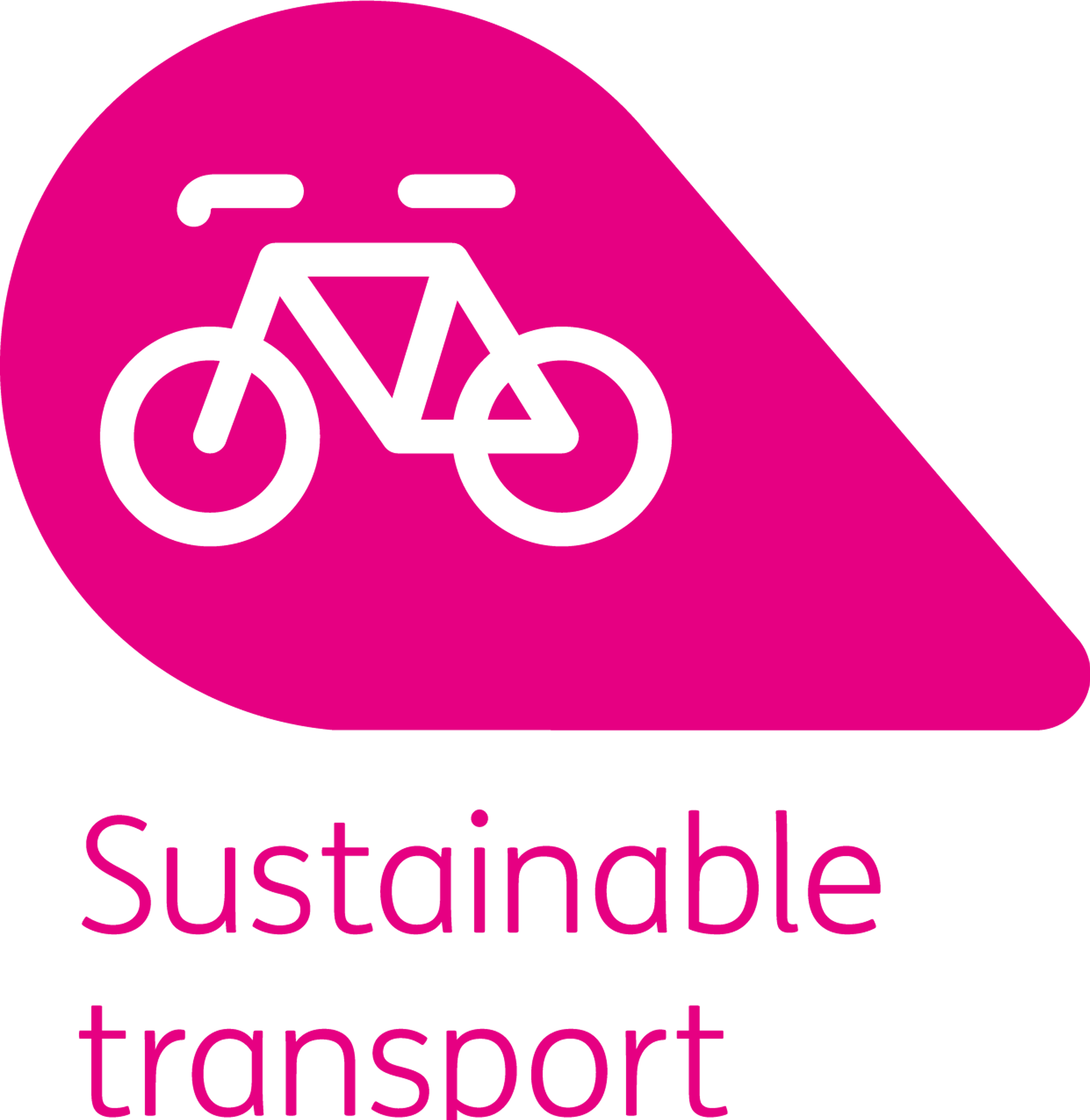 One Planet Living Sustainable Transport