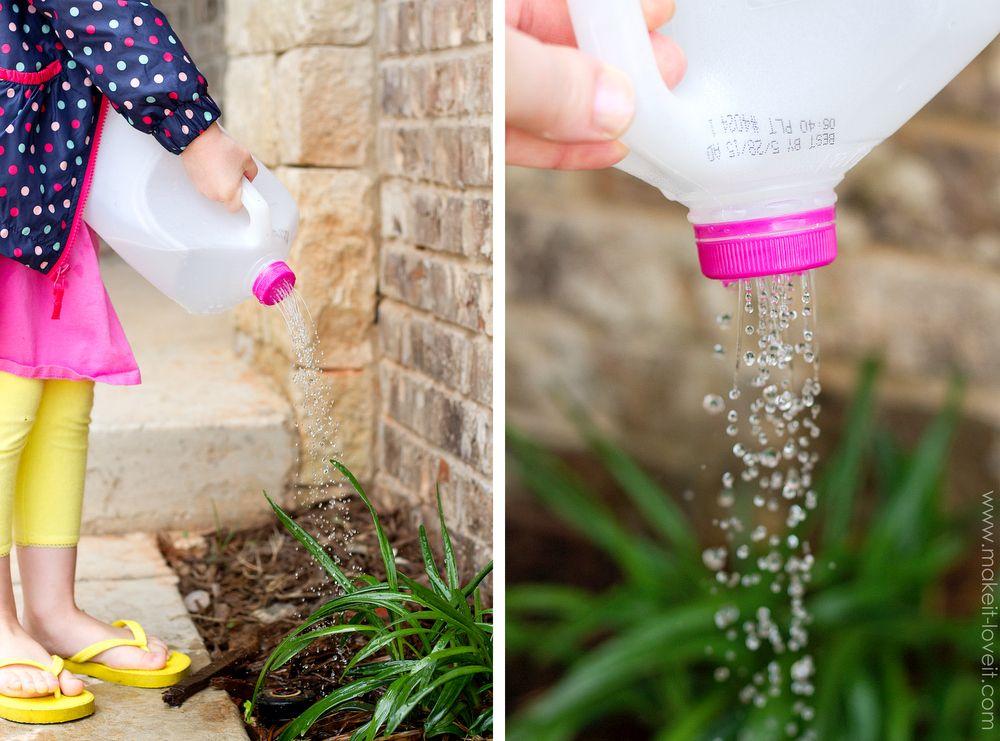 wateringbottle1