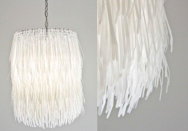 zip-tie-chandelier